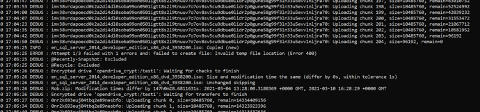 opendrive file size issue Screenshot 2021-03-10 175232