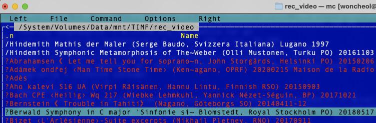 Screen Shot 2021-04-30 at 3.51.45 PM