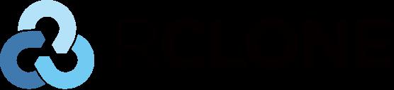 rclone forum