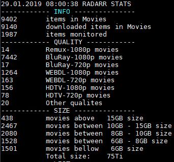Gdrive to Gdrive backup, fastest way? - rclone forum